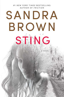 Sting - Sandra Brown [kindle] [mobi]
