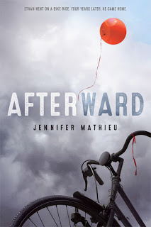 Afterward - Jennifer Mathieu [kindle] [mobi]