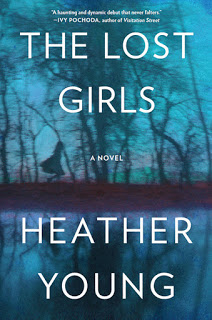 The Lost Girls - Heather Young [kindle] [mobi]