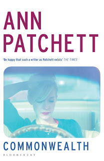 Commonwealth - Ann Patchett [kindle] [mobi]