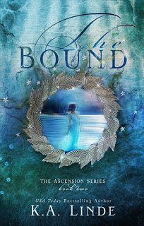 The Bound - K. A. Linde [kindle] [mobi]