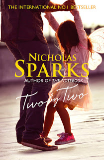 Two by Two - Nicholas Sparks [kindle] [mobi]