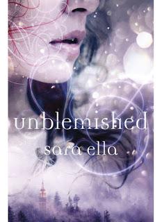 Unblemished - Sara Ella [kindle] [mobi]