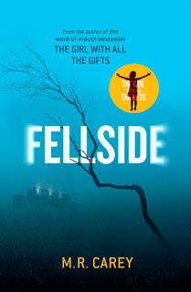Fellside - M. R. Carey [kindle] [mobi]