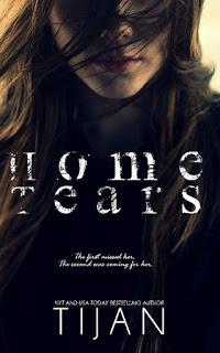Home Tears - Tijan [kindle] [mobi]