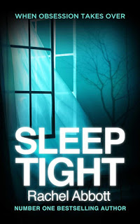 Sleep Tight - Rachel Abbott [kindle] [mobi]