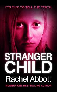 Stranger Child - Rachel Abbott [kindle] [mobi]