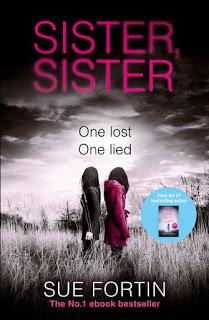 Sister Sister - Sue Fortin [kindle] [mobi]