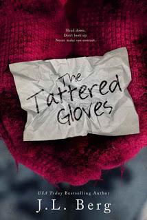 The Tattered Gloves - J.L. Berg [kindle] [mobi]