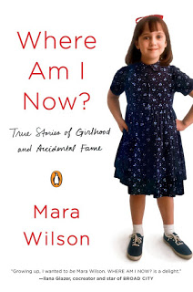 Where Am I Now? - Mara Wilson [kindle] [mobi]
