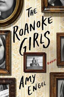 The Roanoke Girls - Amy Engel [kindle] [mobi]