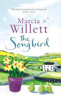 The Songbird - Marcia Willett [kindle] [mobi]